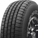 Advanta All Season Tires